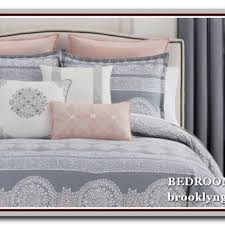 Jcpenney Quilted Bedspreads Bedspreads With Matching Curtains Bedroom Galerry
