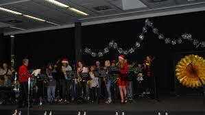 Dsc 0414 Jpg Weihnachtskonzert Und Weihnachtsbasar Mit Knusperhäuschenwettbewerb