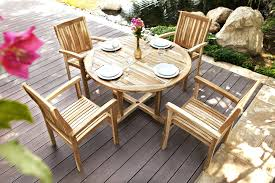 replacement slings for patio chairs uk furniture clearance ikea