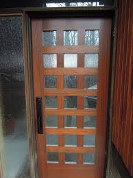 frosted glass entry doors a charming and impressing design for the entry doors idoorframe com