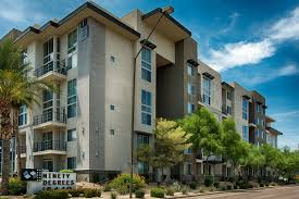 top 80 studio apartments for rent in new river az