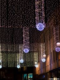 lights decorations bath christmas lights decorations raindrops of sapphire