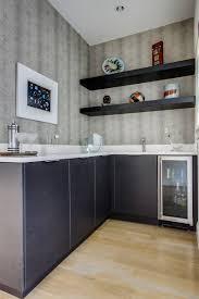 kitchen design concepts other rooms u2013 clarisse