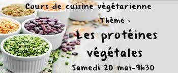 cours de cuisine calais cours de cuisine végétarienne beaurains nord pas de calais