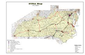 Kentucky Tennessee Map by Sura Crossroads Initiative Information For Potential Partners