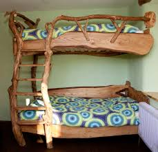 Home Interior Stores South Africa Affordable Wooden Bunk Beds And Kids All Available At The Ok