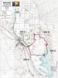 Willow Alaska Map by 2015 08 10 08 40 52 373 Cdt Jpeg
