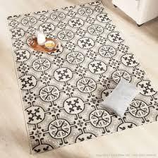 tapis de cuisine au metre les 25 meilleures idées de la catégorie tapis vinyl cuisine sur