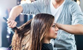 hair u0027s to you penndel pa groupon