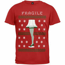 best 25 fragile christmas story ideas on pinterest watch a