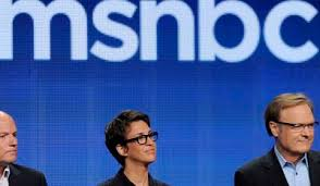 msnbc lawrence o donnell desks lawrence o donnell bio news photos washington times