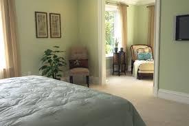 bedroom amazing pale green bedroom good home design contemporary