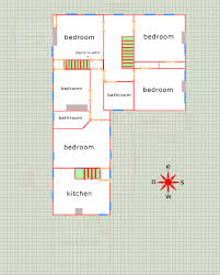 L Shaped House Designs And Floor Plans L Shaped House Plans H Shaped House Plans Australia U2013