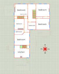 ideas about l shaped garage plans free home designs photos ideas