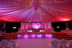 wedding management parinaya wedding management home