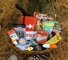 fishing gift basket fishing gifts gift baskets home decor and more