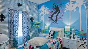 basketball bedroom decor photo 7 design your home