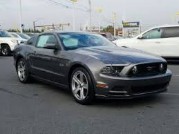 ford car mustang used ford mustang for sale carmax