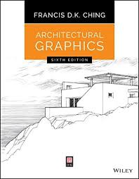 Blind Watchmaker Pdf Pdf Architectural Graphics Sixth Edition Balinesbook2