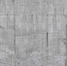 concrete wall concrete wall strong leaking grunge top texture