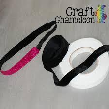 velvet ribbon black velvet ribbon craftchameleon