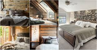 28 modern rustic bedroom modern rustic bedroom retreats modern rustic bedroom modern rustic bedrooms that you will love