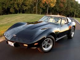 77 corvette for sale 1977 corvette my corvette was just like this one except