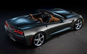 2014 chevy corvette stingray price chevrolet confirms 2014 corvette stingray price and spec for uk
