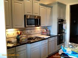 new is cabinet refacing a good idea home design ideas