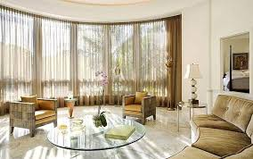 living room curtain ideas modern splendid ideas living room curtains ideas modern living room