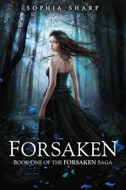 Amateur Girls Mooning - forsaken the forsaken saga 1 by sophia sharp