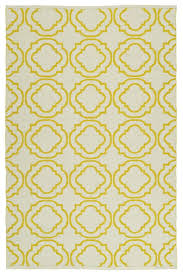 Yellow Outdoor Rug Outdoor Rug Brisa Bri07 28 Yellow Indoor Outdoor Rug