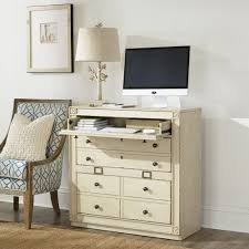 Secretary Desk With Drawers by Maximize A Small Space With A Secretary Desk Nesting With Grace