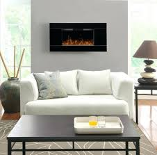 fireplace wallpaper marton road stone wall ideas mount electric