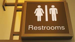 bathroom bill attracts hundreds to the state capitol texas
