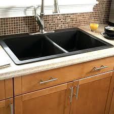 kitchen sink and counter above counter kitchen sink spiritofsalford info