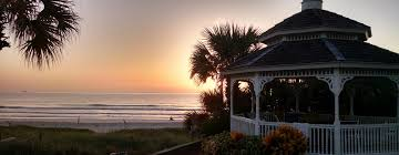 Seaside Cottages Florida by Coral Sands Resort And Seaside Cottages In Ormond Beach Fl Visit