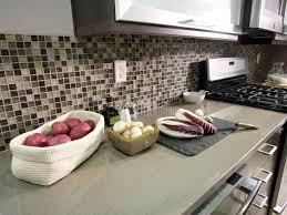 tiles backsplash red backsplash countertops for cabinets cheapest