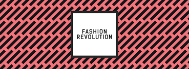 5 recent earth shattering fashion trends