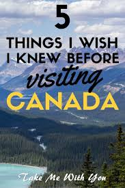 Best 25 Seattle Ideas On Pinterest Seattle Vacation Things To Best 25 Travel To Canada Ideas On Pinterest Canada Travel