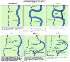 flood control u0026 land loss in louisiana u2013 louisiana resiliency