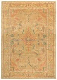 Antique Oriental Rugs For Sale Accessories Ushak Rug Antique Heriz Rugs For Sale Oushak Rugs
