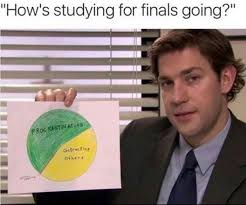 Studying For Finals Meme - the best studying memes memedroid