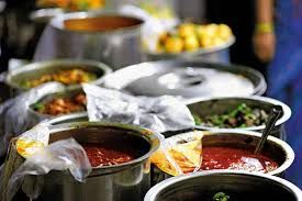 cuisine uip ik outlook india photogallery food beverages