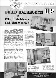 download image kitchen cabinets miami cheap kitchen home cheap kitchen and baths cabinets miami kitchen design photos with kitchen cabinets miami