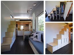 plywood design shedsistence d i y modern plywood storage stairs u2014 tiny house of
