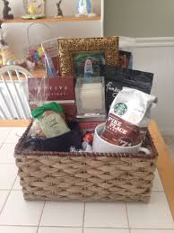 bereavement gift baskets sympathy gift basket for friend who lost their my