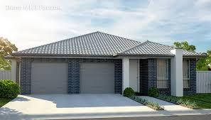 granny flat designs by zac homes