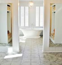 southern living bathroom ideas beautiful southern living bathroom ideas tasksus us