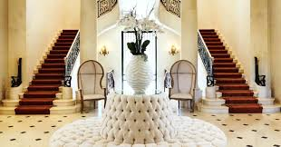 Meridith Baer Interior Design Staging Your Mansion For 45 000